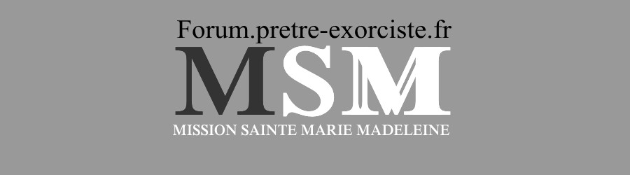 Pretre-exorciste.fr